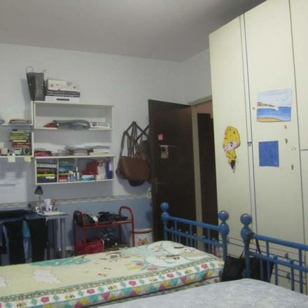 Rent this 3 bed room on Via Guizza Conselvana in 1, 35125 Padova PD