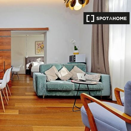 Rent this 2 bed apartment on Via Venti Settembre in 26 R, 50120 Florence Florence