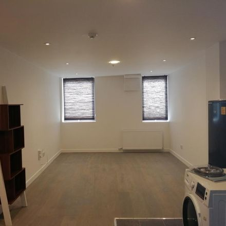 Rent this 2 bed apartment on Walsall Road in Birmingham B42 1LS, United Kingdom