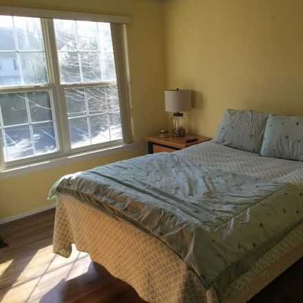 Rent this 1 bed house on Gloucester Township in NJ, US