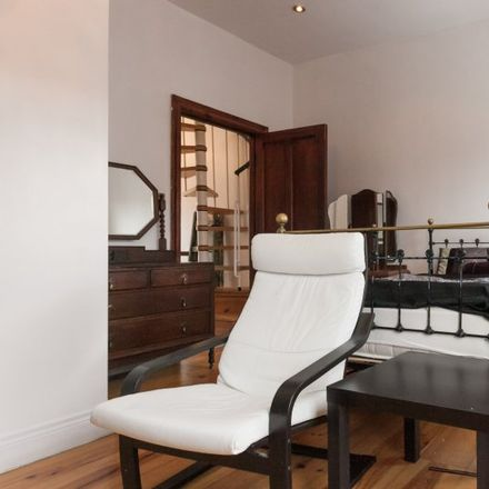 Rent this 3 bed room on 35 East Wall Road in Fairview, Dublin