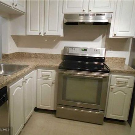 Rent this 2 bed apartment on 844 Northwest 104th Avenue in Pembroke Pines, FL 33026
