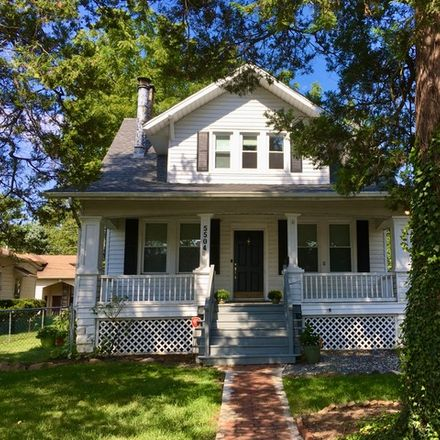 Rent this 1 bed room on 5504 Edmondson Avenue in Catonsville, MD 21229