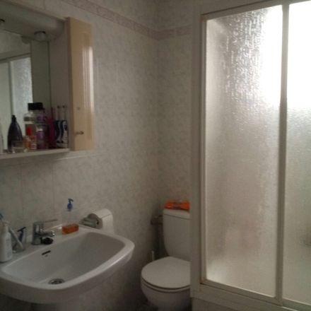 Rent this 1 bed room on Calle San Leonardo in 38, 04004 Almería