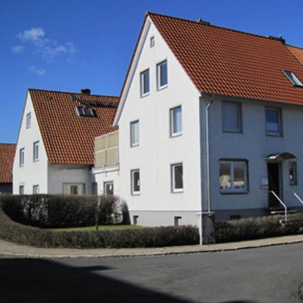 Rent this 3 bed loft on Lower Saxony