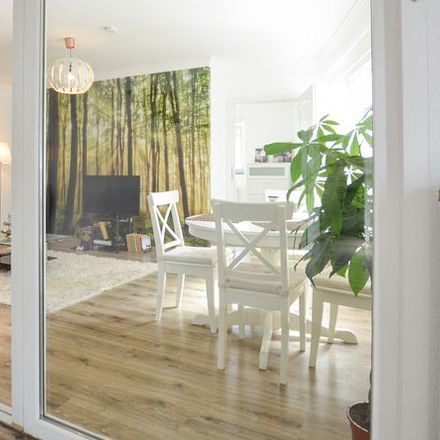 Rent this 3 bed apartment on Cologne in Neu-Longerich, NORTH RHINE-WESTPHALIA