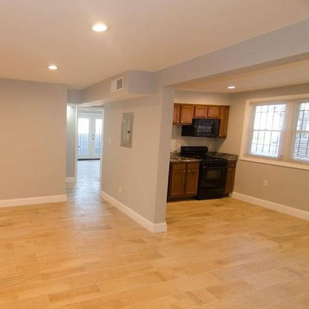 Rent this 2 bed apartment on 1679 W Street Southeast in Washington, DC 20020