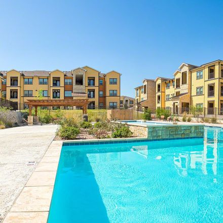 Rent this 2 bed apartment on 1583 Ferry Street in Eagle Pass, TX 78852