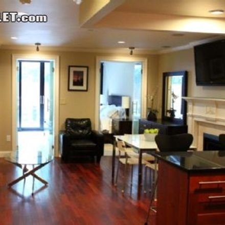 Rent this 1 bed apartment on 228 West 71st Street in New York, NY 10023