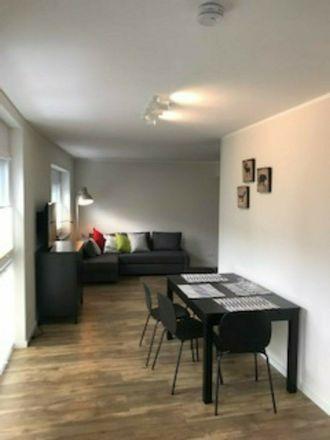 Rent this 1 bed apartment on Bonn in Ramersdorf, NORTH RHINE-WESTPHALIA