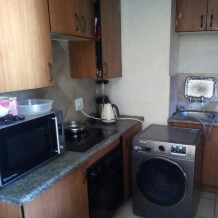 Rent this 2 bed apartment on Pembroke House in Conway Road, Cardiff CF