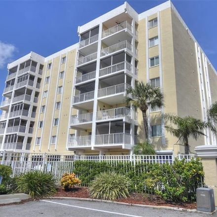 Rent this 2 bed condo on 2885 Palm Beach Boulevard in Fort Myers, FL 33916