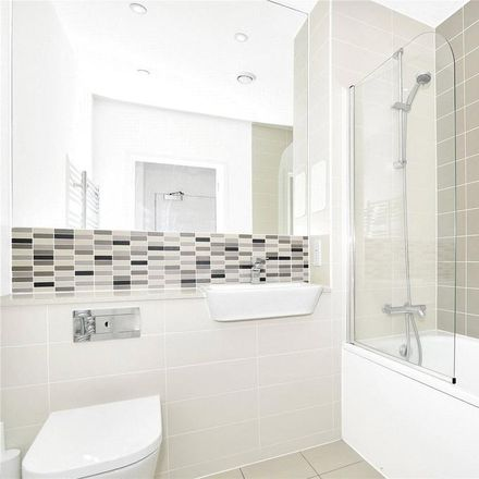 Rent this 2 bed apartment on Bramble House in Devons Road, London E3 3QX