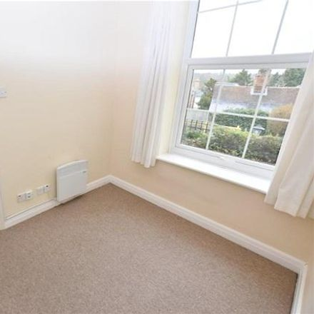 Rent this 2 bed apartment on Windhill Gardens in East Hertfordshire CM23 2US, United Kingdom