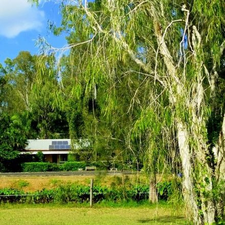 Rent this 2 bed house on Ipswich in Anstead, QLD