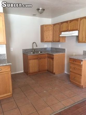 Rent this 3 bed apartment on 3306 Hollydale Drive in Los Angeles, CA 90039