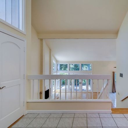Rent this 3 bed condo on 36 Cool Brook in Irvine, CA