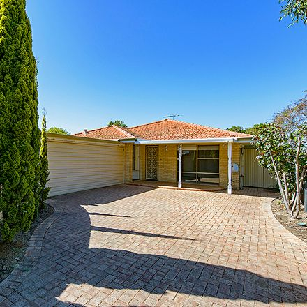 Rent this 3 bed house on 51A Cale Street