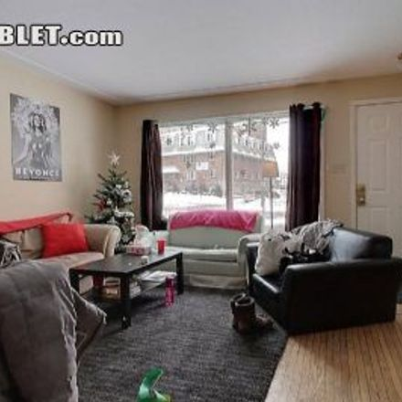 Rent this 4 bed house on 333 Spruce Street in Waterloo, ON N2J 4V2