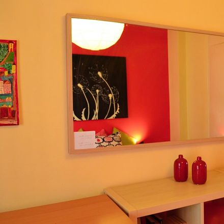 Rent this 3 bed room on 66ο Δημοτικό Σχολείο Αθηνών in Κερατσινίου, 104 41 Athens
