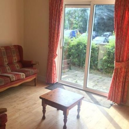 Rent this 1 bed apartment on Bush Hotel car park in Landmark Court, Carrick on Shannon ED