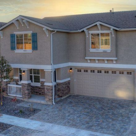 Rent this 4 bed apartment on Reno