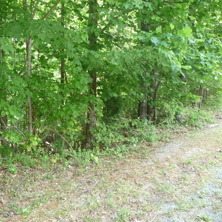 Rent this 0 bed house on Fields Avenue in Blue Ridge, VA 24064