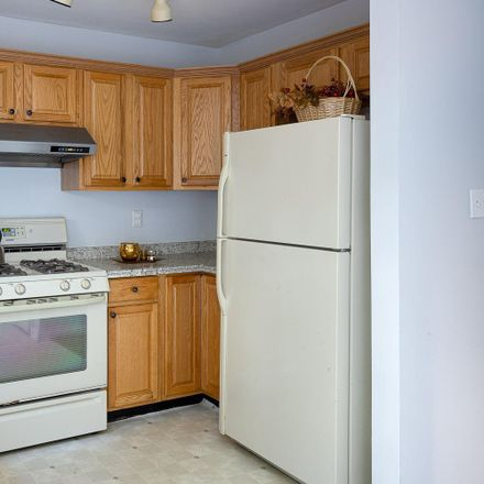 Rent this 3 bed townhouse on 2704 St Marys Road in Haverford Township, PA 19003
