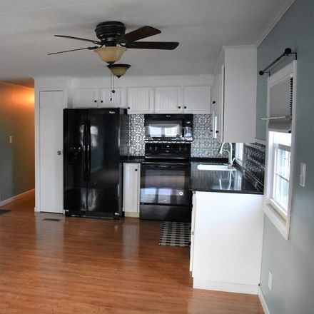 Rent this 2 bed house on 36 Colvin Street in Attleboro, MA 02861