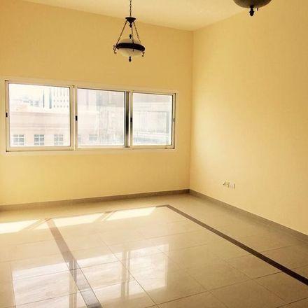 Rent this 1 bed room on 1 Al Barsha Rd - Dubai - Emiratos Árabes Unidos