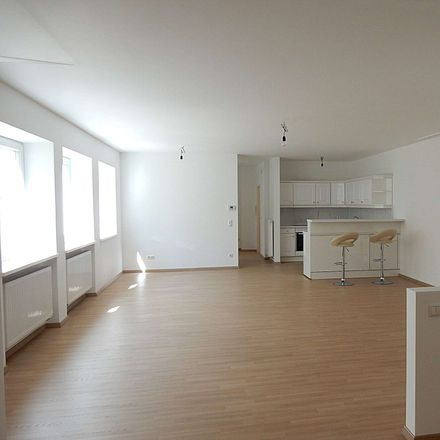Rent this 1 bed apartment on Munich in Bavaria, Germany