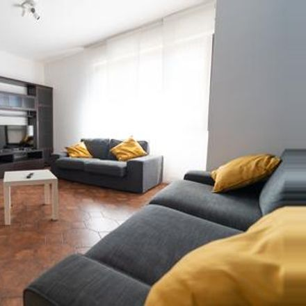 Rent this 1 bed room on Lodi in Bassiana, LOMBARDY