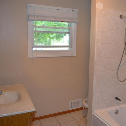 Rent this 3 bed house on 25 Park Avenue in Berkeley Township, NJ 08721