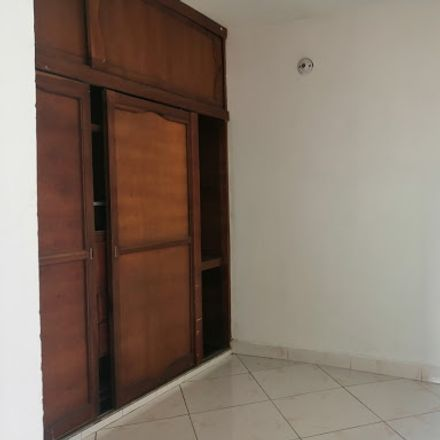 Rent this 2 bed apartment on Calle 88A in Comuna 4 - Aranjuez, Medellín