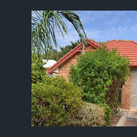 Rent this 2 bed house on 14/24 Smugglers Drive