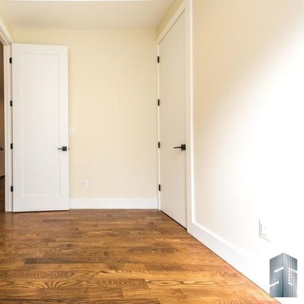 Rent this 3 bed apartment on Stockholm St in Brooklyn, NY