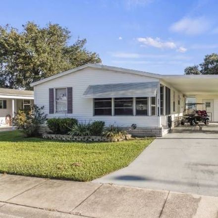 Rent this 2 bed house on 6002 Presidential Cir in Zephyrhills, FL