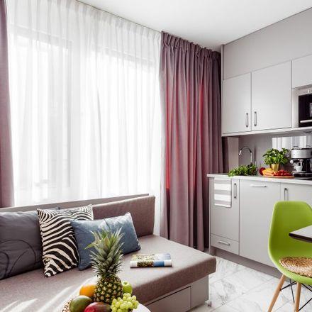Rent this 2 bed apartment on Vita Vera in Windmühlstraße 14, 60329 Frankfurt