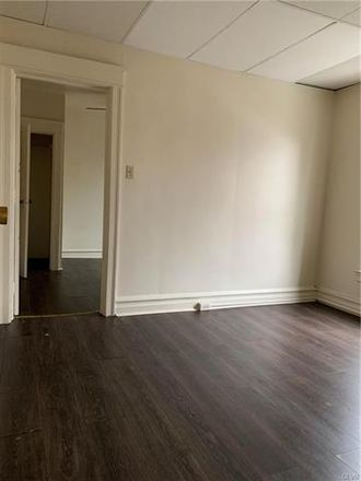 Rent this 2 bed apartment on 311 North Fulton Street in Allentown, PA 18102