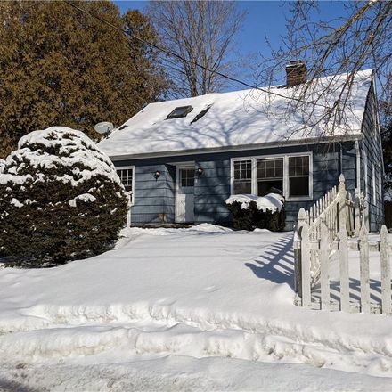 Rent this 3 bed house on 8 Locust Street in Patterson, NY 12563
