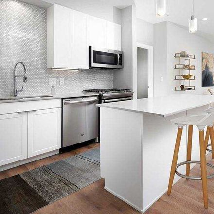 Rent this 2 bed apartment on 319 Lincoln Street in Hingham, MA 02043