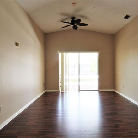 Rent this 2 bed condo on 4232 Central Sarasota Parkway in Osprey, FL 34238
