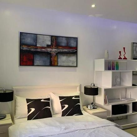 Rent this 0 bed condo on J. De Vera Street in Carreta, 6666 Cebu