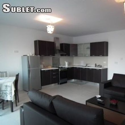 Rent this 3 bed apartment on Triq Is-Sirk in Swieqi, 3180