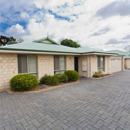 Rent this 3 bed townhouse on 38B Reynolds Road