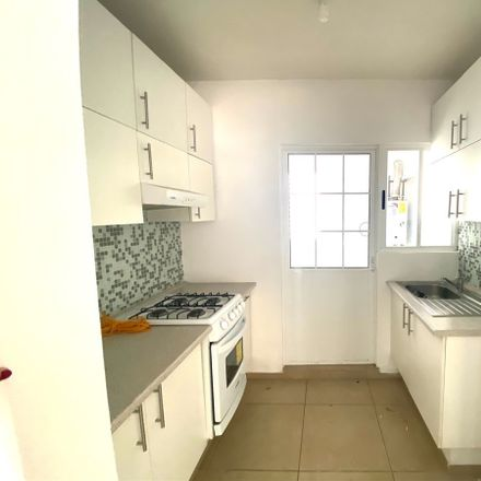 Rent this 2 bed apartment on Guerrero in 06300 Mexico City, Mexico