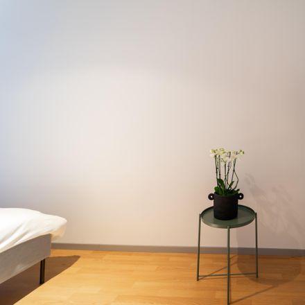 Rent this 1 bed apartment on Koppstraße 43 in 1160 Wien, Austria