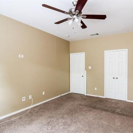Rent this 3 bed house on 1514 Cheyenne Trail in Mansfield, TX 76063