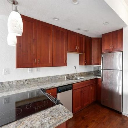 Rent this 1 bed house on BayCrest Towers in 201 Harrison Street, San Francisco