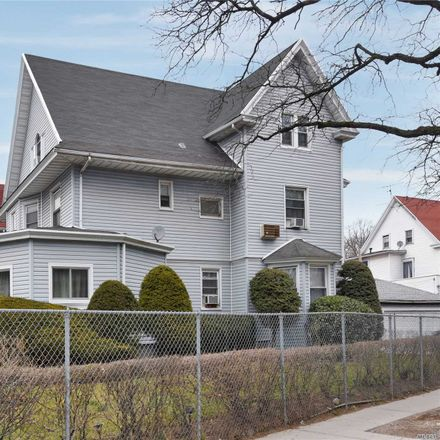 Rent this 8 bed house on 69 Rugby Road in New York, NY 11226